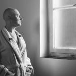 Hipnose em pacientes com câncer