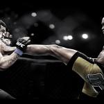 Benefícios da hipnose no MMA