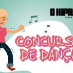 [HipnoShow] – Concurso de dança