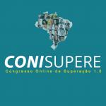 Congresso online  e gratuito sobre superação