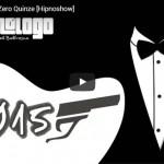 [HipnoShow] – Zero zero quinze