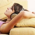 [Áudio] – Hipnose para dormir bem