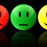 A importância das emoções