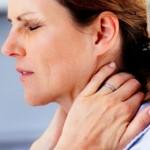 Hipnose e fisioterapia no tratamento da dor
