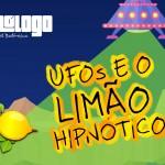 [Interativo] – Teste do limão hipnótico