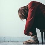 Depressão: compreendendo o sofrimento