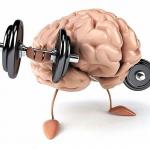 Ginástica cerebral para melhorar a concentração