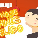 [HipnoShow] – Pelado e falando chinês