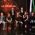 Stars sous hypnose: a hipnose na França