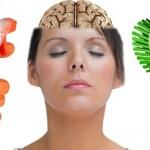 Detox cerebral: limpando a sua mente