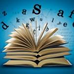 Hipnose no vocabulário popular