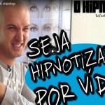 [Interativo] – Seja hipnotizado por vídeo