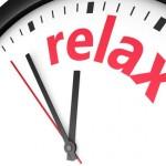 Como aliviar o estresse no dia-a-dia