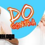 """[HipnoShow] – Hipnose """"do contra"""""""