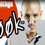 [HipnoShow] – Cortando a placa de 100K