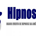 Hipnosur 6 – O maior evento de hipnose