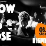 [HipnoShow] – Hipnose AO VIVO!!!