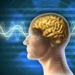 Impactos cerebrais causados pela hipnose