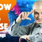 [HipnoShow] – Novo show de hipnose cômica em SP!!!