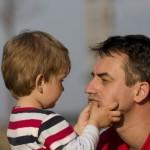 Hypnoparenting: educando os filhos com hipnose