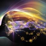 O estado de consciência em hipnose
