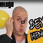 [HipnoShow] – Gincana da bexiga hipnótica