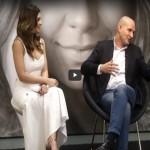 Hipnose no Programa Papo VIP