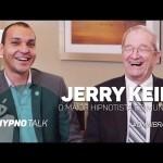 Entrevista com Jerry Kein