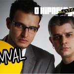 [HipnoShow] – HipnoMasters Revival
