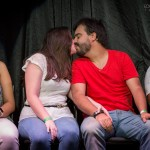 [HipnoShow] – Novo show de hipnose cômica!!