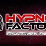 O HypnoFactor já está bombando!!