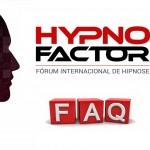 FAQ – HypnoFactor 2017
