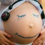 Auto-hipnose para gestantes