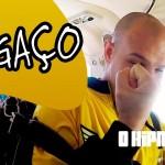 Cagaço hipnótico ft. Fernando Ventura