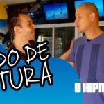 Hipnose para medo de altura (ft. OMNI Brasil)