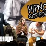 Hipnose Corporativa #2