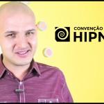 I Convenção Brasileira de Hipnose #EuVou