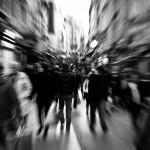 Hipnose para Transtorno do Pânico