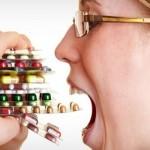 [Hipnodrops] – Como controlar a ansiedade