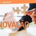[Hipnodrops] – Inovação