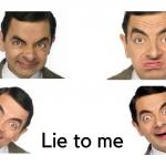 Mito ou verdade: as expressões faciais revelam emoções?