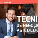 [Hipnodrops] – Técnica de negociação psicológica