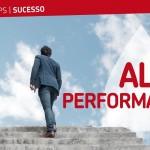 [Hipnodrops] – Alta performance