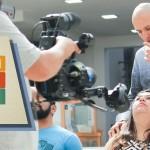 """Este sábado na Globo! Programa """"Como Será?"""" – Hipnose com Rafael Baltresca"""