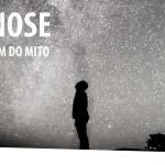 Hipnose – Muito além do mito