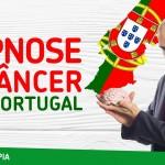 Hipnose no auxílio no tratamento do câncer