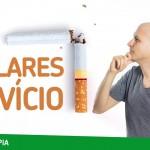 Vício e Hipnose – os 3 pilares de quem fuma