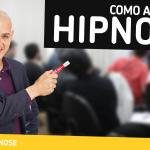 Curso de Hipnose – Manual completo para escolher o melhor