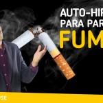 Auto-hipnose parar de fumar sem sofrimento