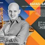 1º Congresso Sul-Brasileiro de Hipnose